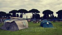 Camping6Zampe2_risultato