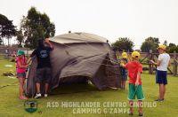Camping6Zampe5_risultato