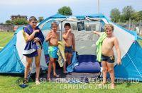 Camping6Zampe8_risultato