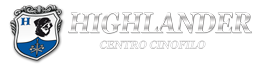Highlander Centro Cinofilo